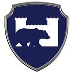 Keep and Bear, LLC